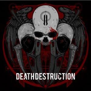 Death Destruction: II