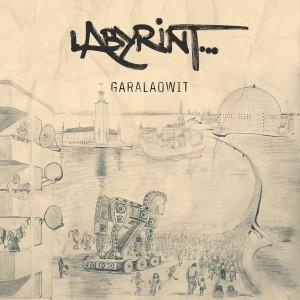 Labyrint: Garalaowit