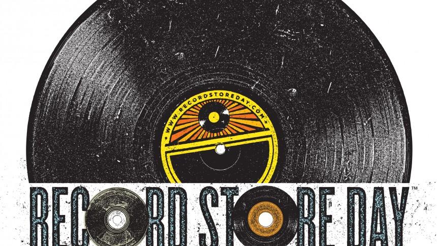 Record Store Day – här är hela schemat