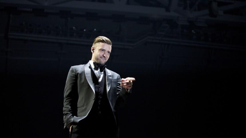 Världsstjärna till Eurovision-finalen