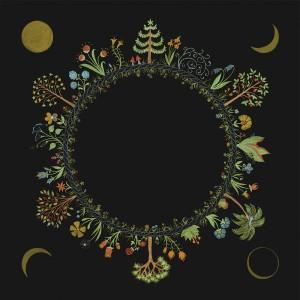 Laura Stevenson: Wheel