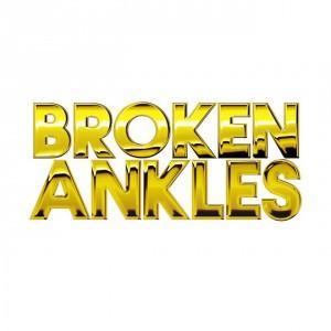 Girl Talk & Freeway: Broken Ankles