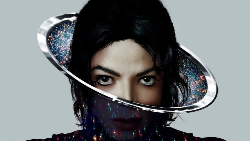 Sexuellt utsatta barn intar Michael Jacksons Neverland?