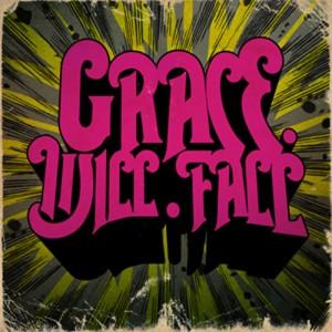 Grace.Will.Fall: No Rush