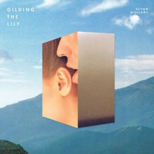 Devon Williams: Gilding The Lily