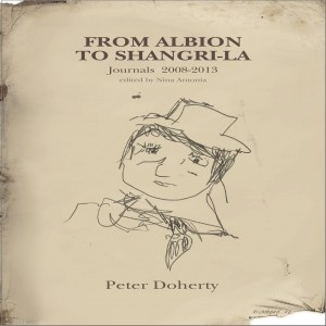 Pete Doherty: From Albion To Shangri-La