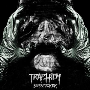 Trap Them: Blissfucker