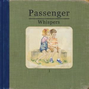 Passenger: Whispers