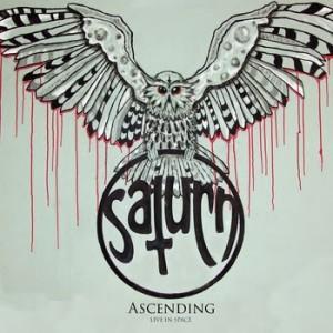 Saturn: Ascending