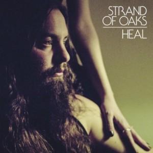 Strand Of Oaks: HEAL