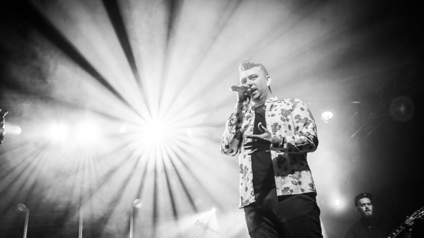 Gröna Lund blir utan stjärnskottet