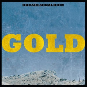 Drcarlsonalbion: Gold