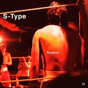 S-Type: Rosario