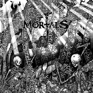 Mortals: Cursed To See The Future