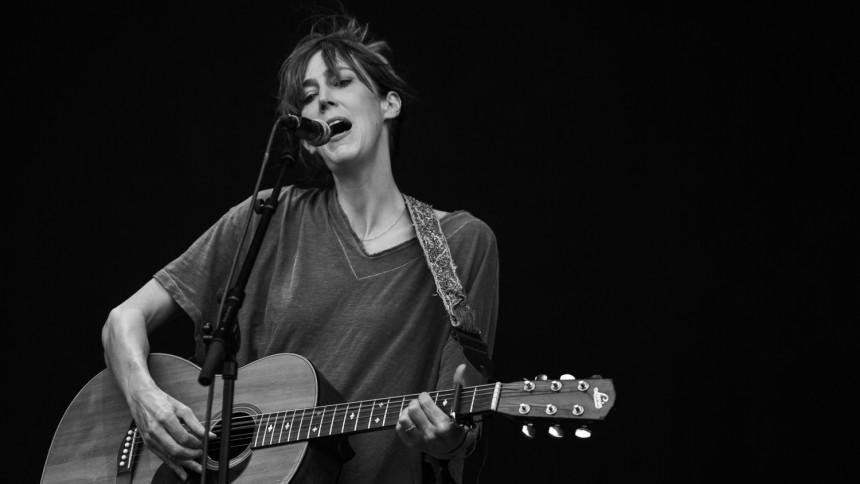 Beth Orton: Stockholm Music & Arts