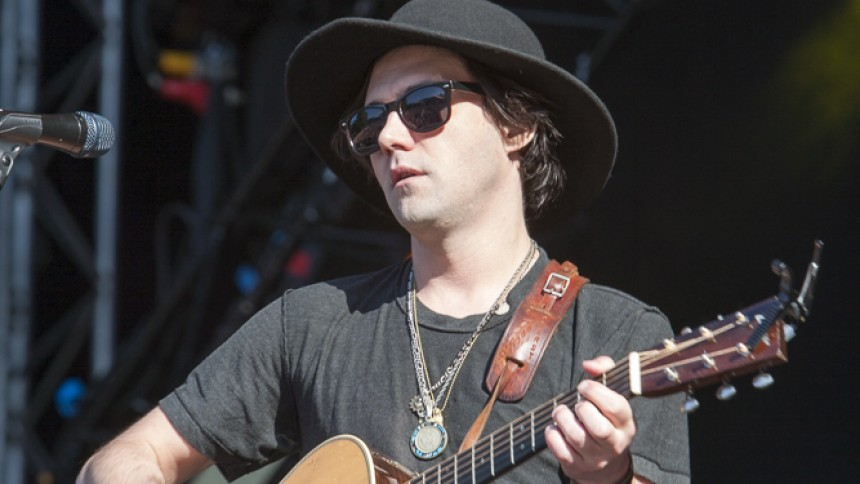 Conor Oberst: Flamingo, Way Out west