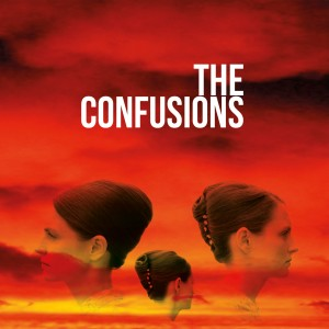 The Confusions: The Confusions