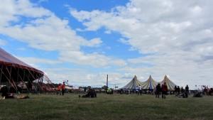 Reading Festival, 140823