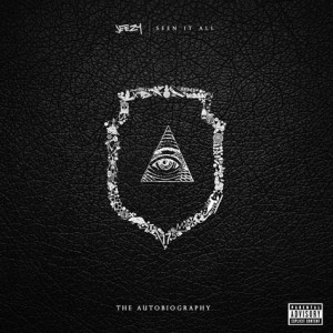 Jeezy: Seen It All: The Autobiography