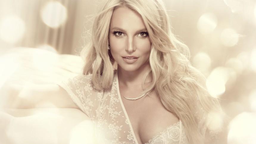 Britney Spears ger Sverigekonsert – på oväntad plats