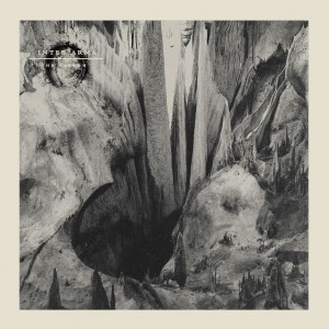 Inter Arma: The Cavern