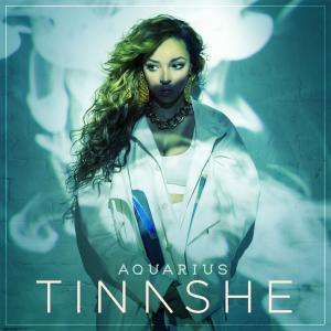 Tinashe: Aquarius