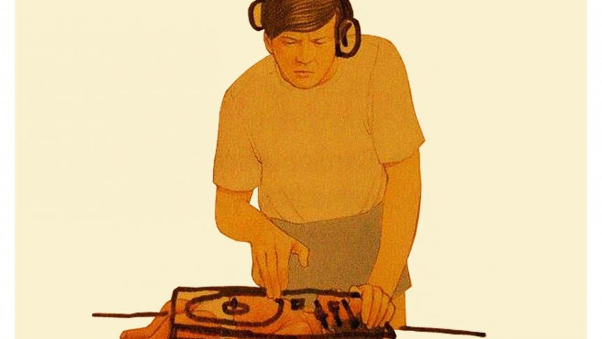 FYNDET: Feelium - We (Don't) Know