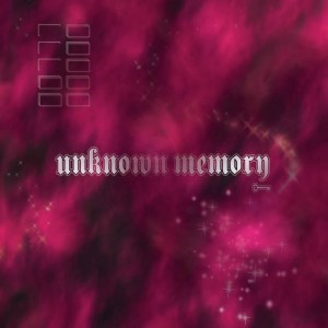 Yung Lean: Unknown Memory