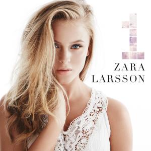 Zara Larsson: 1