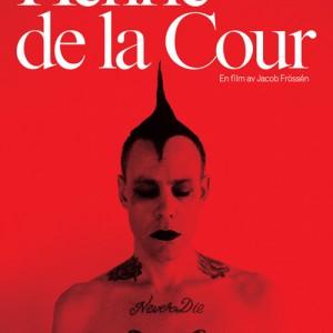 Henric de la Cour: Henric De La Cour