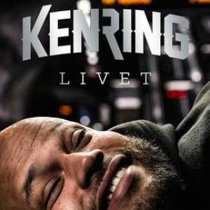 Ken Ring: Livet