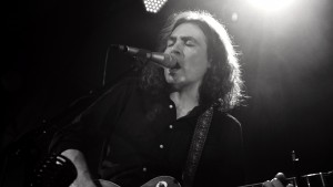 The War On Drugs - Munchenbryggeriet, Stockholm, 141025