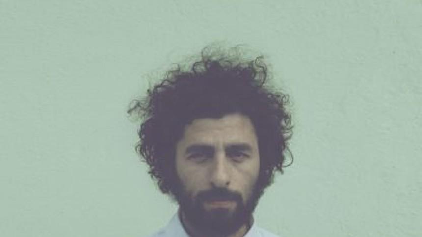 Då släpps José Gonzalez nya album