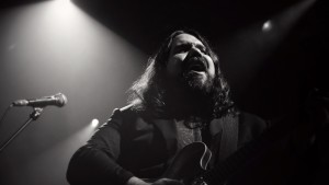 The Magic Numbers - Debaser Medis, Stockholm, 141030