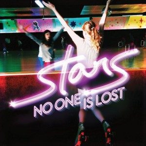 Stars: No One Is Lost