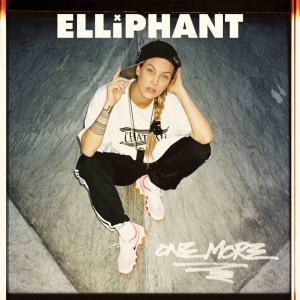Elliphant: One More