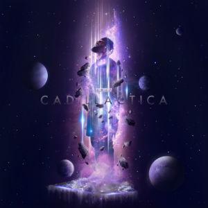 Big K.R.I.T.: Cadillactica