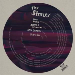 The Stoner: Kinder Call
