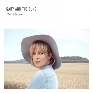 Gaby And The Guns: Hav & Horisont