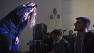 Sonic Visions | Musik Festival & Konferens