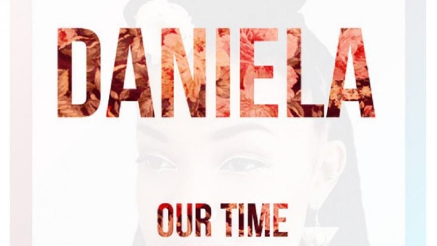 FYNDET: Daniela – Our Time