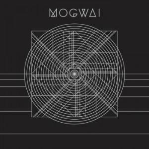 Mogwai: Music Industry 3 Fitness Industry 1