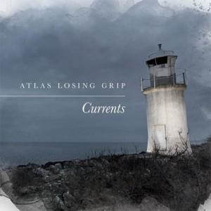 Atlas Losing Grip: Currents