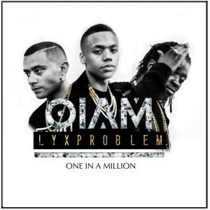 OIAM: Lyxproblem