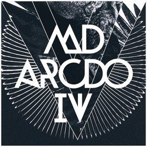 Midaircondo: IV