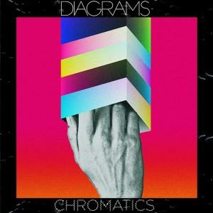 Diagrams: Chromatics
