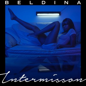 Beldina: Intermission