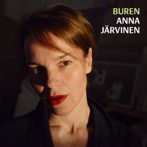 Anna Järvinen: Buren