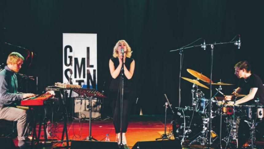 Göteborgsfestival tillbaka med nytt upplägg