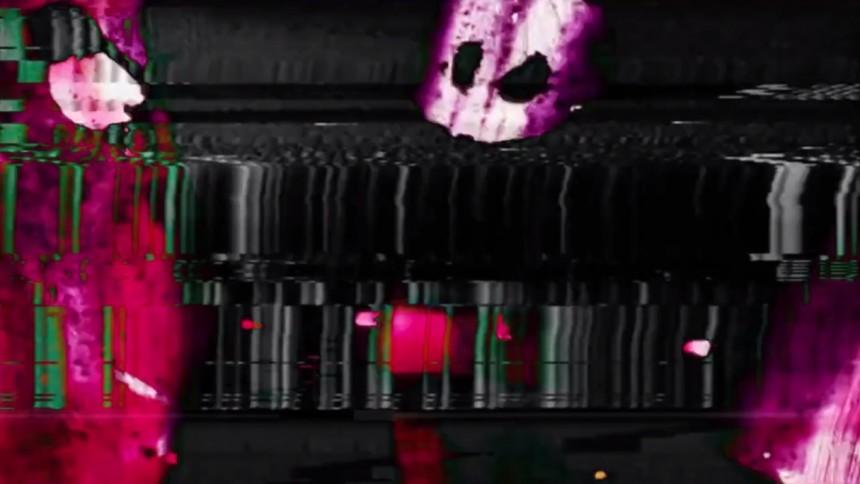 VIDEOPREMIÄR: Urban Cone – Sadness Disease AiLYO Remix